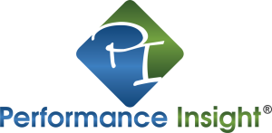 Performance Insight logo